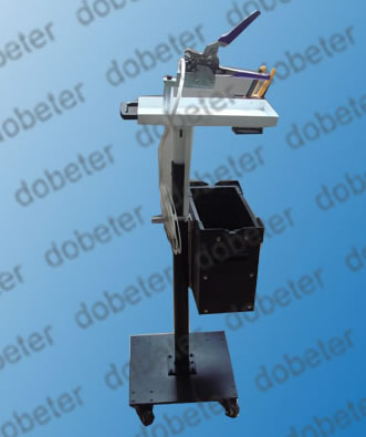 SMT Splice Tool DBE-SP-Trolley